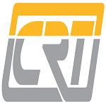 CRT-modificato