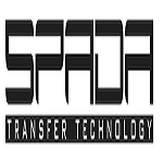 sspada transfer technology