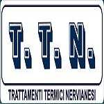 logo_ttn