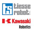 tiesse robots