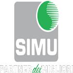 simulogo130px-1